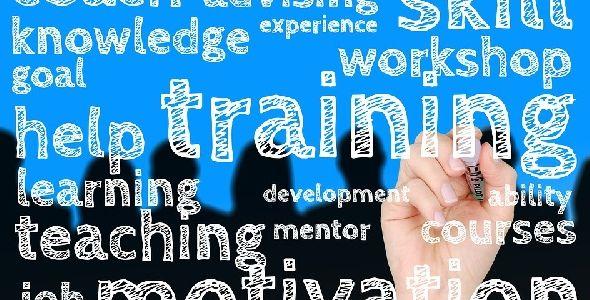 Unisul oferece cursos de especialização em gestão empresarial