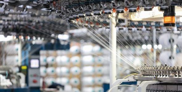 Texneo planeja crescimento de 20% em 2018