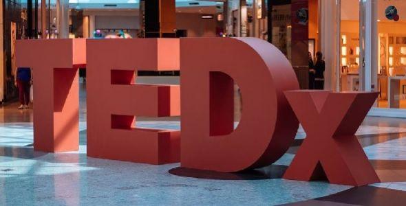 Inscrições para plateia do TEDxBlumenau 2018 encerram dia 29