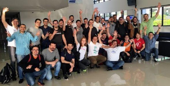Ações do projeto Startup SC iniciam neste mês em todo o estado