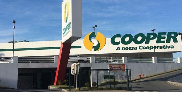 Cooper comemora 74 anos de fundação