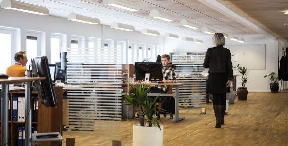Projeto Desburocratização prevê alvará para empresas em até cinco dias