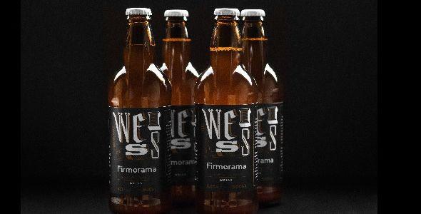 Firmorama completa dez anos e lança cerveja comemorativa