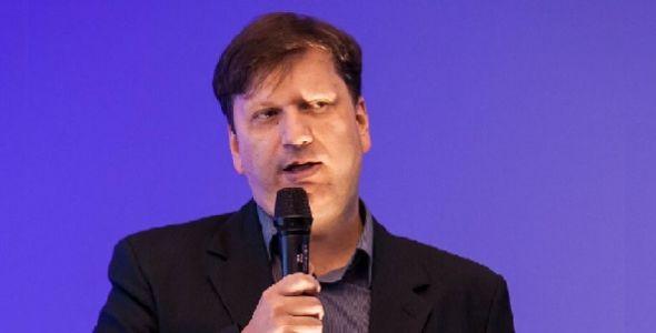 Rio-sulense assumirá a vice-presidência regional do ExcelênciaSC
