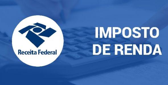 Especialista aborda inovações na declaração do IR na Udesc