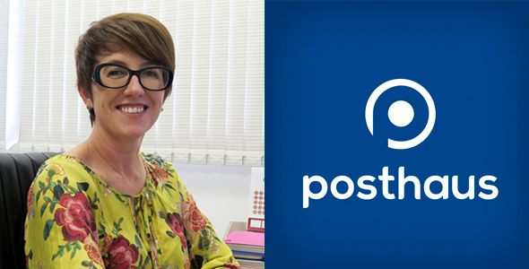 Diretora da loja virtual Posthaus é finalista da ABCOMM
