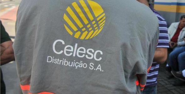 Celesc conquista primeiro lugar em qualidade de atendimento telefônico