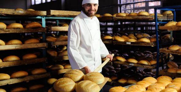 Rede Imperatriz inaugura supermercado no Floripa Shopping