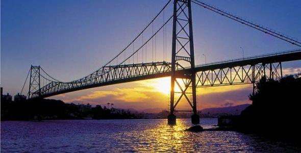 Santa Catarina é o segundo melhor estado na geração de empregos no país