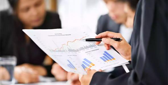 Programa de Gestão e Vivência Empresarial abre inscrições