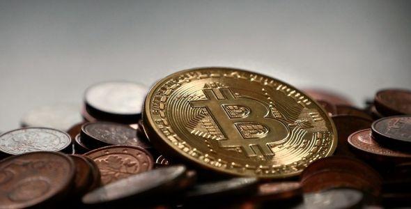 3º Bitcoin Summit debate o futuro das criptomoedas e da blockchain