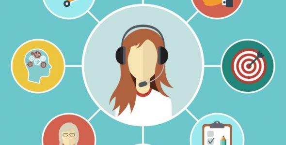 Sicom promove workshop sobre qualidade no atendimento