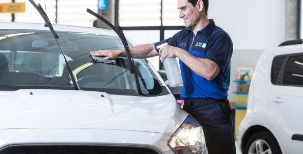 Porto Seguro expande atuação dos centros automotivos em Santa Catarina
