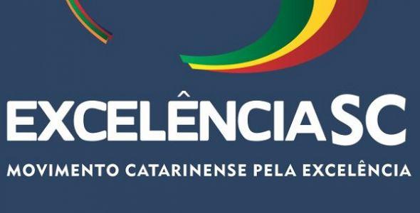 Celulose Irani e Cardinal apresentam modelos de gestão no Excelência Talks