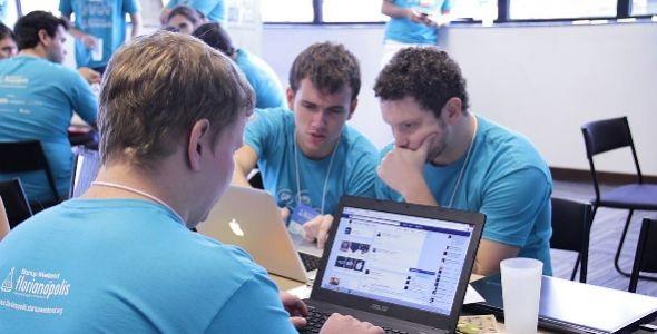 Startup SC divulga selecionadas para a oitava turma