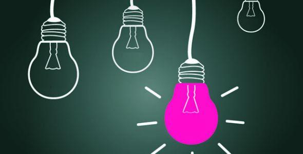 Instituto TIM anuncia inscrições para programa de empreendedorismo