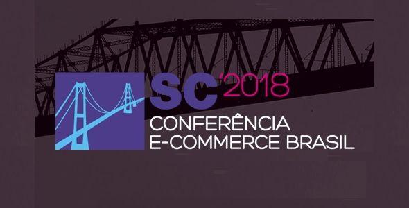 Florianópolis recebe Conferência E-Commerce Brasil em maio