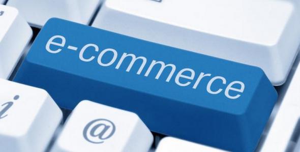 Santa Catarina lidera taxa de conversão em vendas online no país