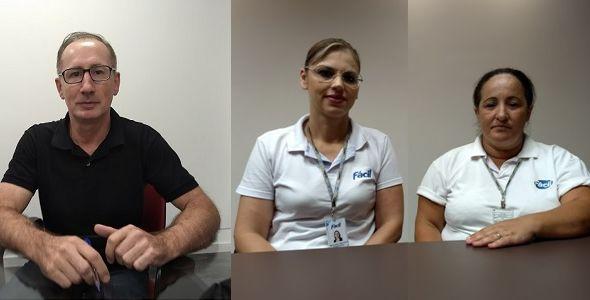 SEPROSC oferta curso gratuito para filhos de funcionários de associados