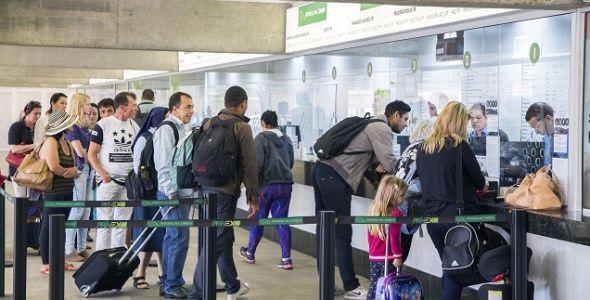 Startup BuscaOnibus amplia oferta de rotas na América do Sul