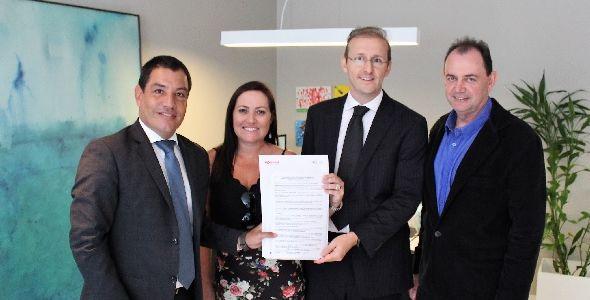 ACAT e Agemed firmam parceria para oferta de plano de saúde a advogados