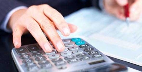Sebrae oferece curso de Gestão Financeira em Brusque