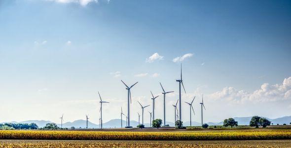Acit promove palestra sobre Energias Renováveis nesta terça-feira
