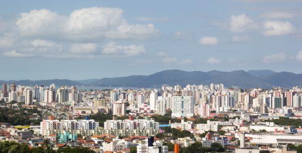 Programa Cidade Empreendedora será lançado em São José nesta quarta