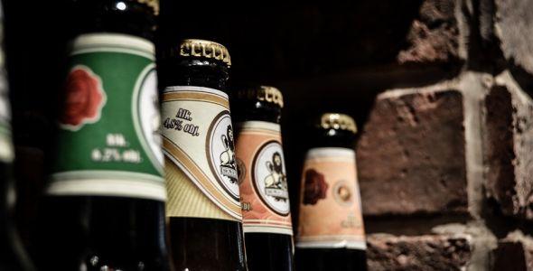 Science Beer Institute promove curso de sommelier de cerveja em Florianópolis