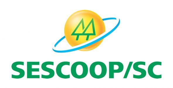 SESCOOP/SC abre inscrições para curso de conselheiros fiscais em Florianópolis