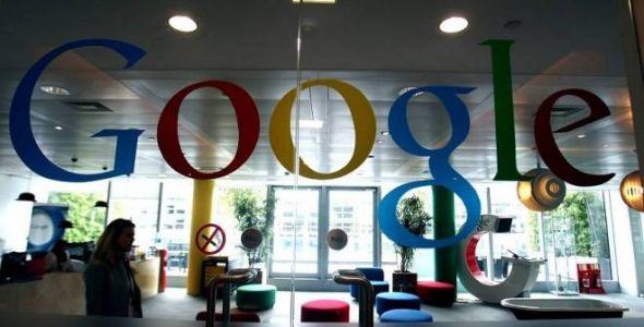 Google lança aceleradora de startups no Brasil