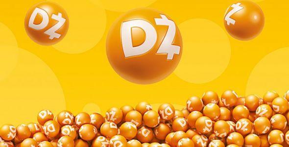 Programa Dotz registra aumento de 16% de trocas pelo site