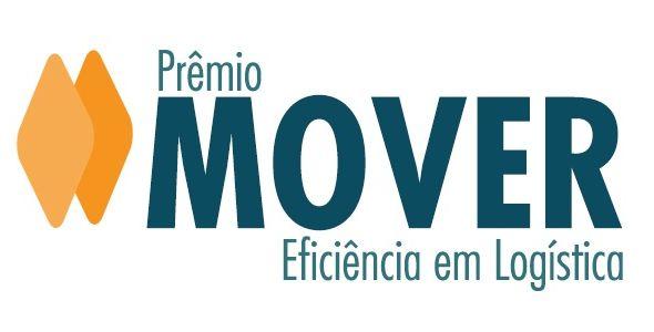 OpenTech anuncia nesta quarta-feira os vencedores do Prêmio Mover