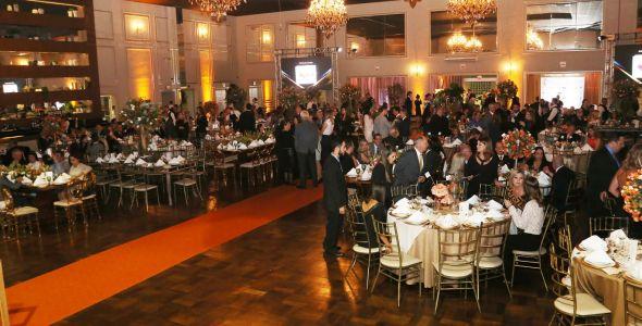 Associação Empresarial de Itajaí abre votação para o 29º Empresário do Ano