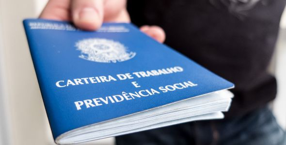 Joinville lidera geração de empregos com carteira assinada no país em 2017