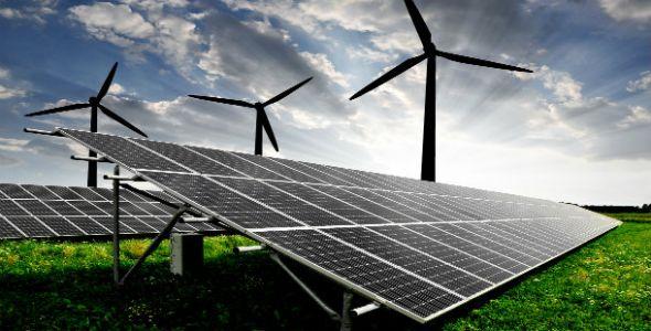 Seminário vai debater desafios e tendências da geração de energia