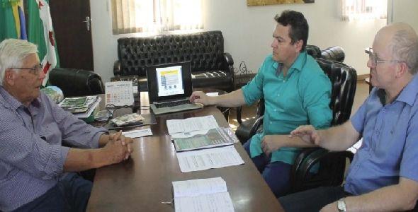 Plano Estratégico de Gestão de São Bento do Sul é concluído