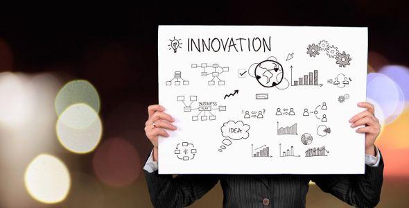 Núcleo da ACIBr realiza curso de competitividade e inovação