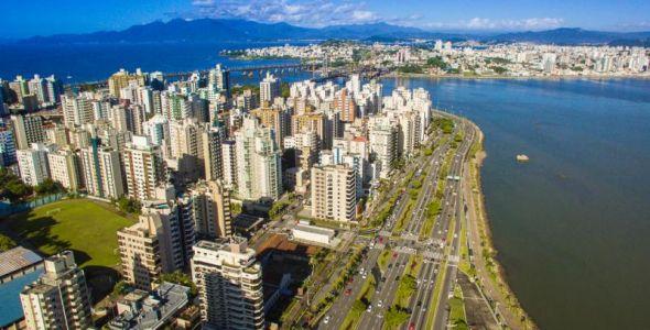 Exporta Floripa conquista mais de 500 inscritos