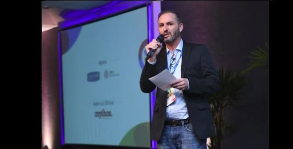 Concarh 2018 irá reunir especialistas em gestão de pessoas