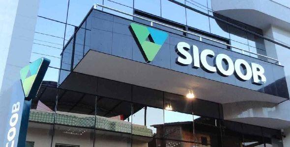 Sicoob expande negócios e se consolida em SC