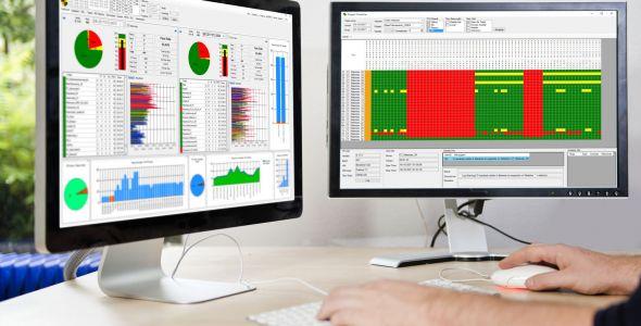 Empresa desenvolve automação e agiliza processo de teste de softwares