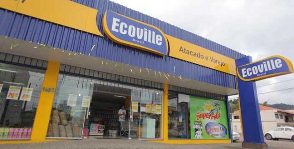 Empreendedores de Joinville são aprovados em seleção internacional na Ásia