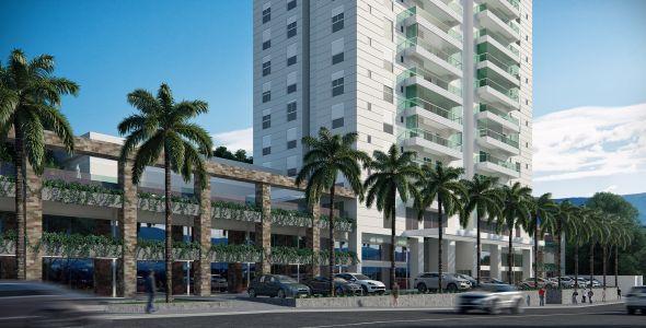 Caixa reduz juros do financiamento imobiliário