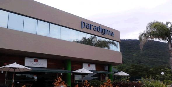 Paradigma adota método DevOps e otimiza softwares