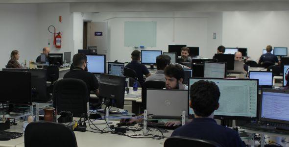 Teclógica firma parceria com a Dassault Systèmes