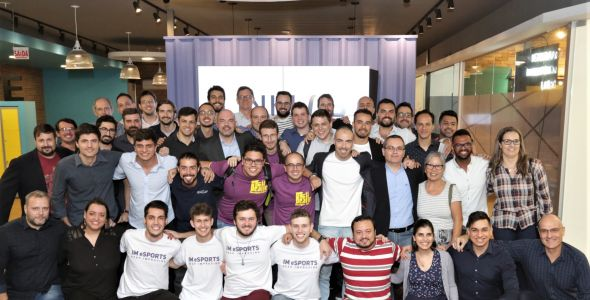 Acate anuncia startups selecionadas para a segunda turma do Link Lab