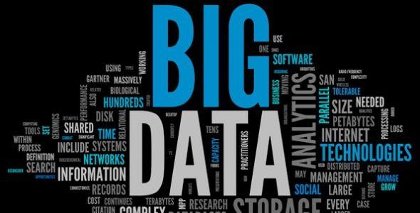 Big data na prospecção de novos clientes