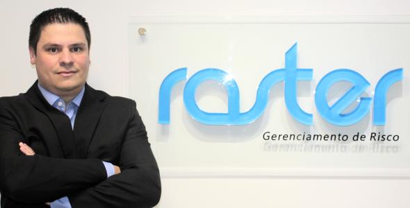 Raster GR amplia equipe e projeta crescimento de 60%