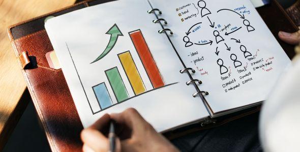Núcleo de Marketing da Acib traça panorama do mercado em Blumenau e região